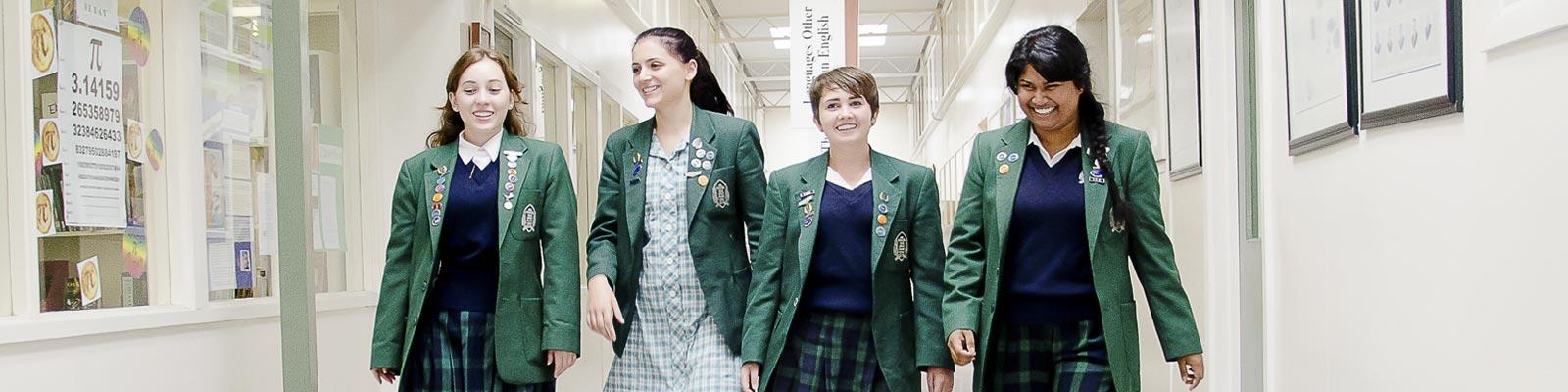 4-25-uniform
