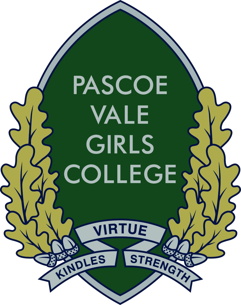 pascoe-vale-girls-college